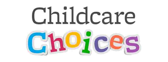 Tax-free childcare roll out